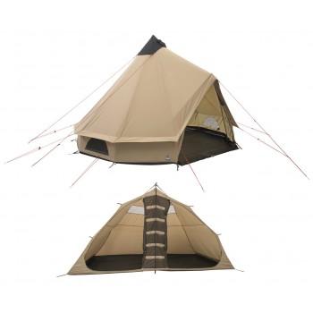 Robens Klondike Inner Tent Package
