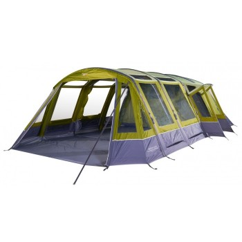 Vango Airbeam Illusion 800XL