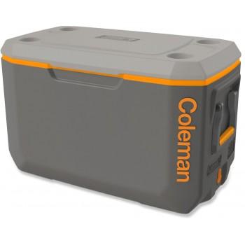 Coleman 70Qt Xtreme Hard Cooler