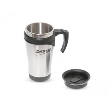 Vango 450ml Stainless Steel Mug