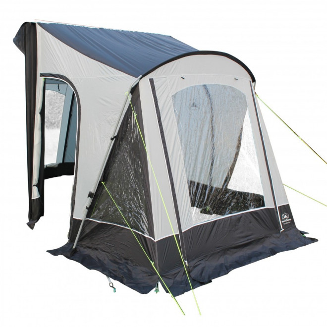 Sunncamp Swift 220 Deluxe Porch Awning