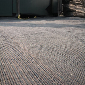 Westfield Aires 350 Breathable Awning Carpet