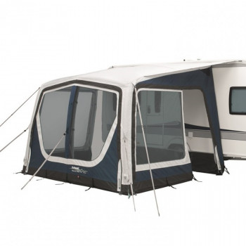 Outwell Tide 320SA Air Awning