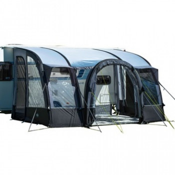 Royal Loxley Air 390 Caravan Awning
