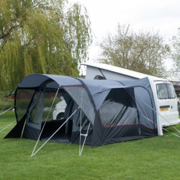 Westfield Aquila 320 Air High Top Awning