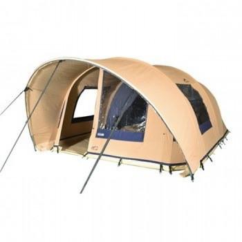 Cabanon Awaya 370 Tent
