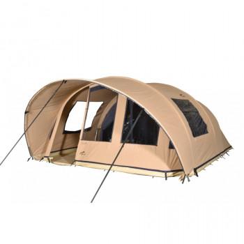 Cabanon Awaya 440 Tent