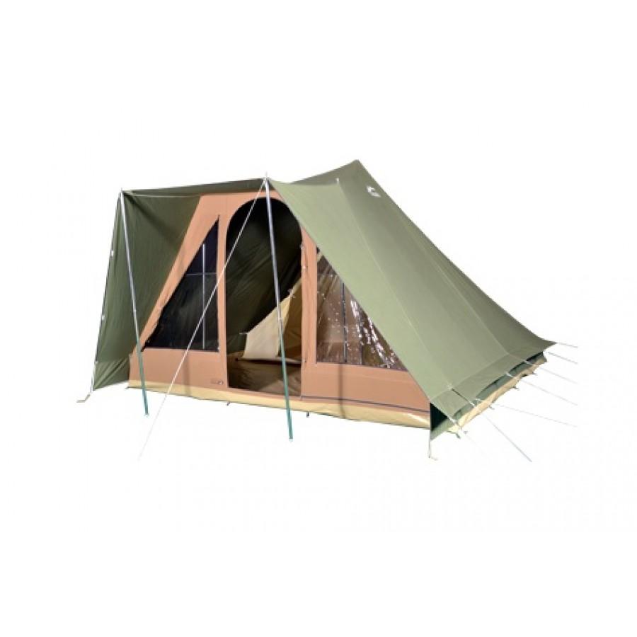 Cabanon Barbados Tent