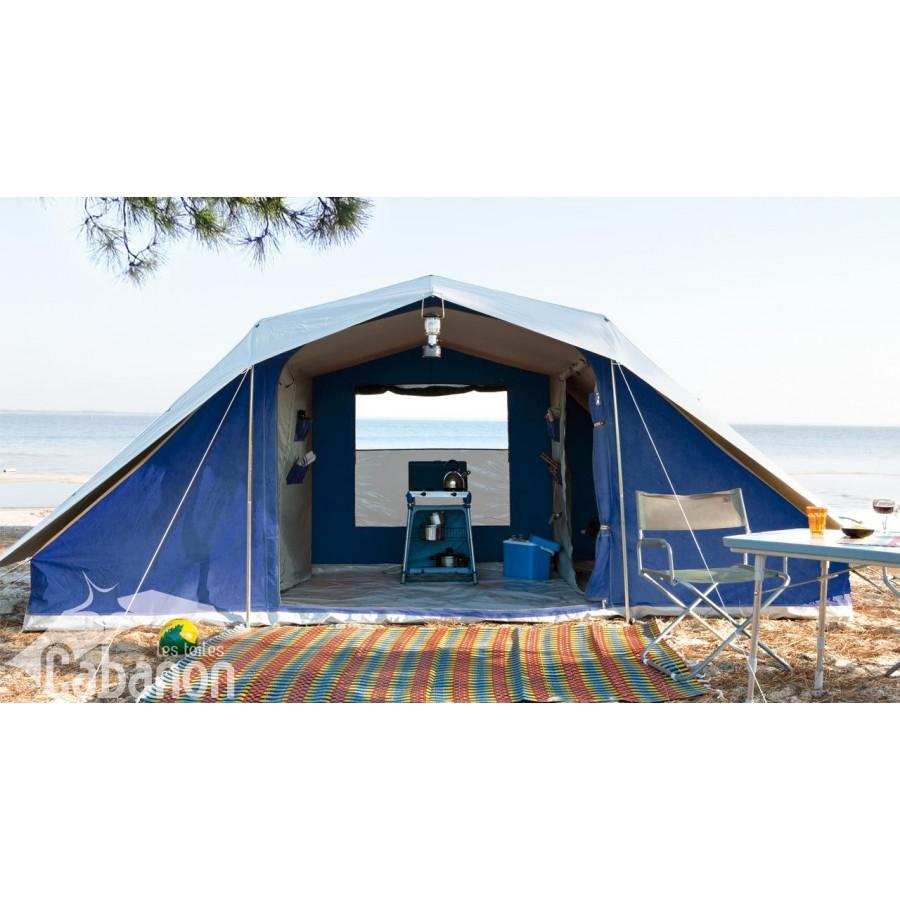 Cabanon Bora Bora Tent