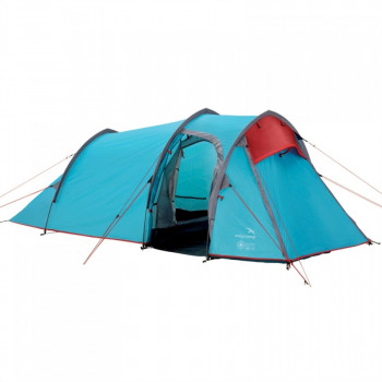 Easy Camp Star 200 Plus Tent