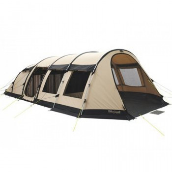 Outwell Phoenix 7ATC Tent