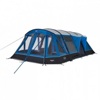 Vango Airbeam Taiga 600XL Tent