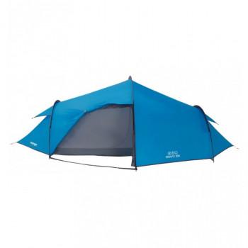 Vango Bravo River 300 2015 Tent
