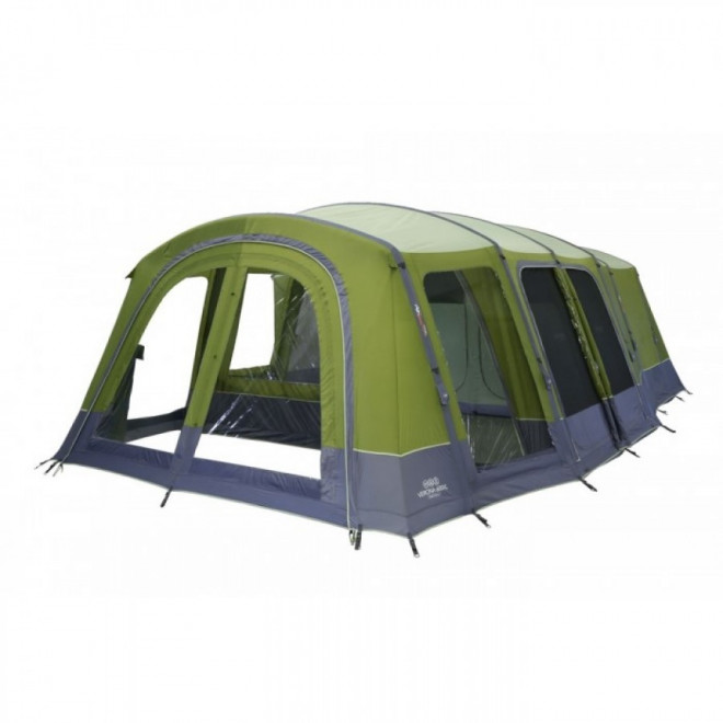 Vango Verona 600XL  Air