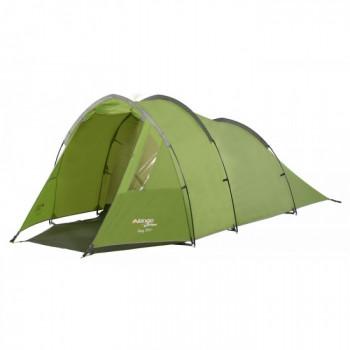 Vango Spey 300+ Tent