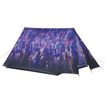 Easy Camp Image People Tent