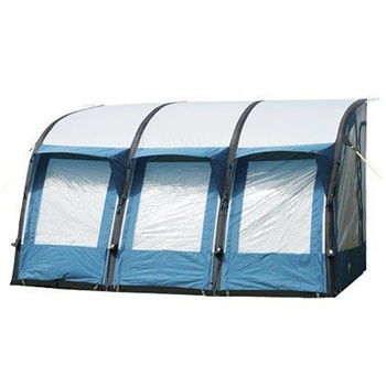 Royal Wessex Air 390 Porch Awning