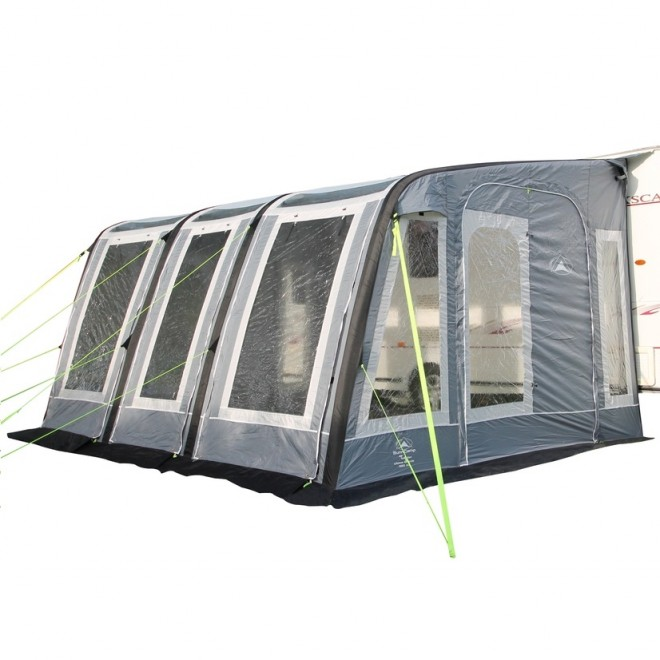 Sunncamp Ultima Grande 390 Air