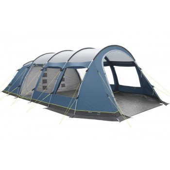 Outwell Phoenix 6 2017 Tent