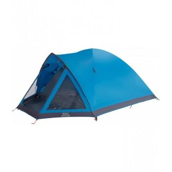 Vango Alpha River 400 Tent