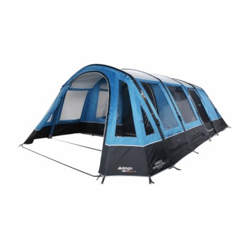 Vango Airbeam Rivendale 800XL