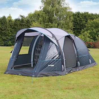 Westfield Orion 4 Air Tent package