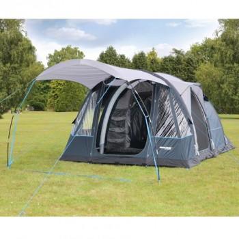 Westfield Taurus 5 Air Tent