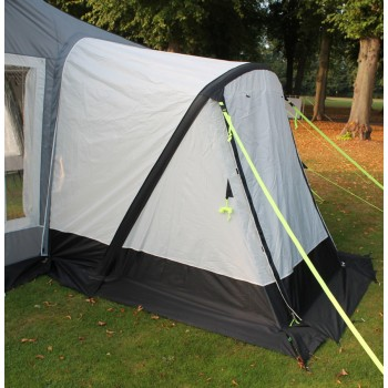 Sunncamp Air Annexe Plus