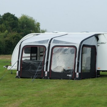 Westfield Aires 260 Air Awning