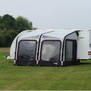 Westfield Aires 350 Air Awning