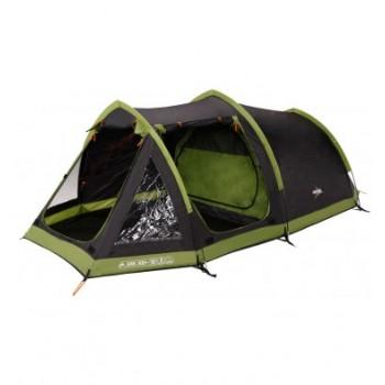 Vango Ark 300+ Tent