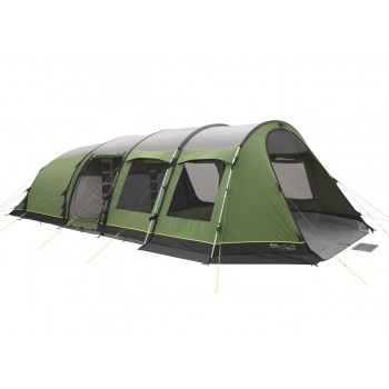 Outwell Phoenix 7ATC 2017 Tent