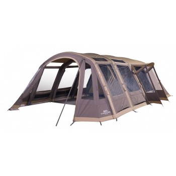 Vango Airbeam Illusion TC 800XL