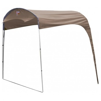 Vango Illusion TC 800XL Sun Canopy