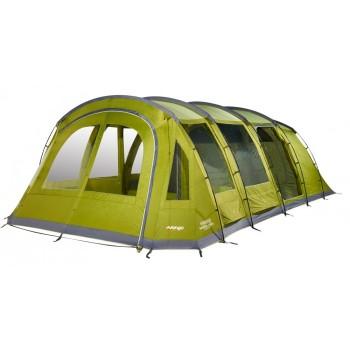 Vango Marna 600XL Tent