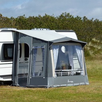 Isabella Minor 2018 Porch Awning