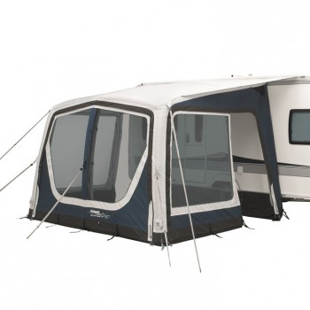 Outwell Tide 320SAv Air Awning
