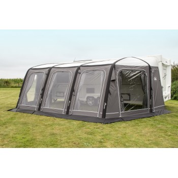 Sunncamp Icon Air Awning  Size 15 1000-1025cm