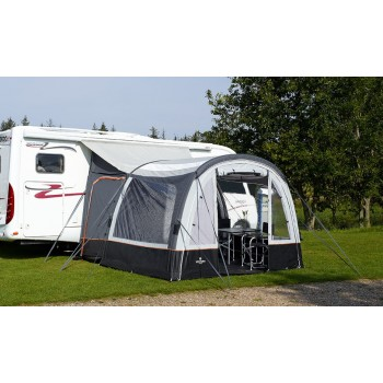 Ventura Simplex High Air Awning