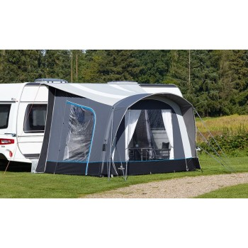 Ventura Vivo High Air Awning