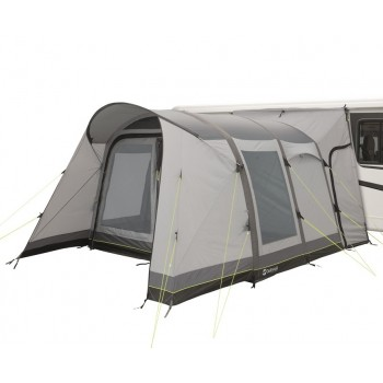 Outwell Scenic Road 250SA Tall