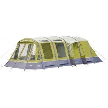 Vango Illusion 500XL Air Tent