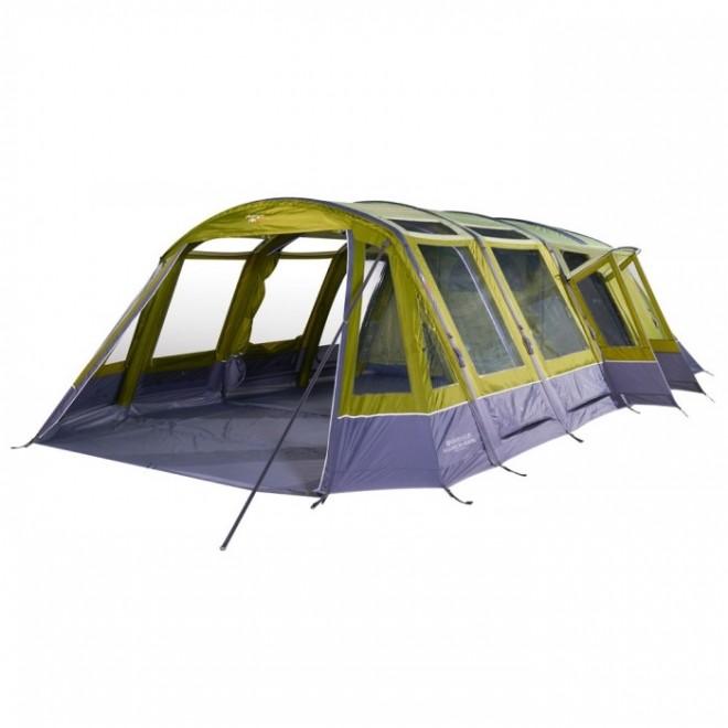 Vango Illusion 800XL Air Tent