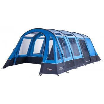 Vango Rivendale 500XL Air Tent