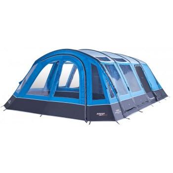 Vango Rivendale 800XL Air Tent