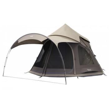 Vango Rosewood Tent