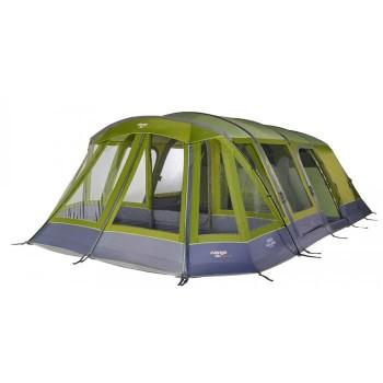 Vango Taiga 600XL Air Tent