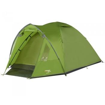 Vango Tay 300 Tent
