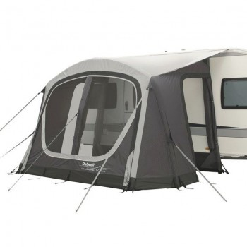 Outwell Cove 340A Caravan Awning