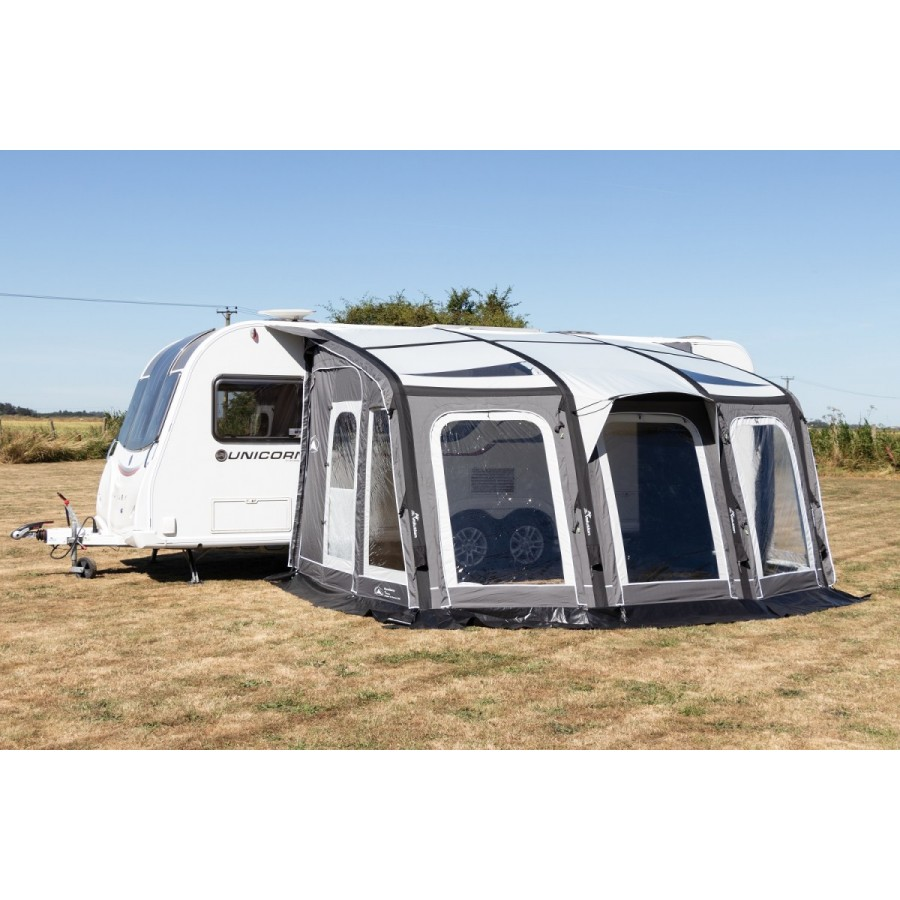 Sunncamp Inceptor 390 Air Extreme